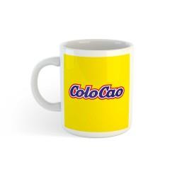 Mug Colocao