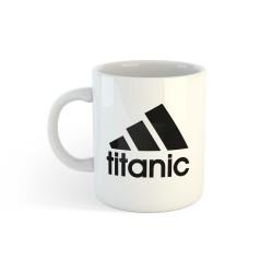 Tassa titanic