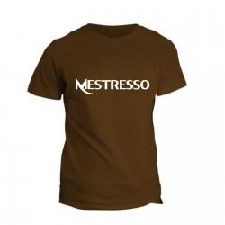 T-shirt mestresso