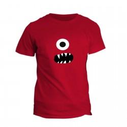 T-shirt ojo