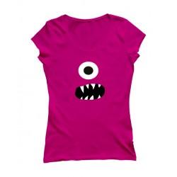 T-shirt boca