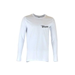 Long sleeve boy shirt md1