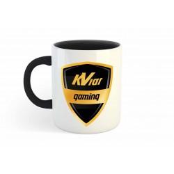 Mug KViar_2