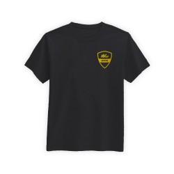 Camiseta KViar_hombre