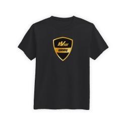 Camiseta KViar_hombre_2
