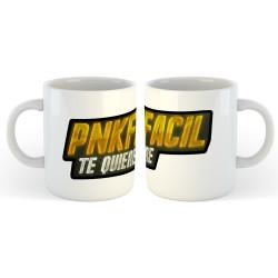 Taza PNKFacil_5